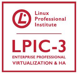 LPIC-3 304