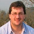Mario Bartolomeo