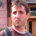 David Pozzobon