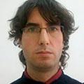 Diego Cancelo