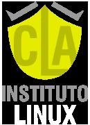 CLA Instituto Linux
