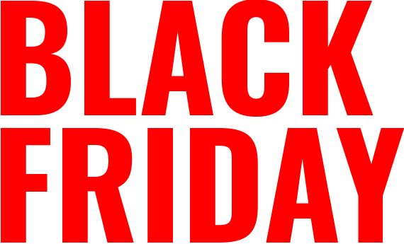 Black Friday en CLA Instituto Linux