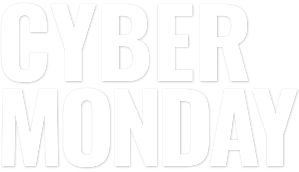 Cyber Monday en CLA Instituto Linux