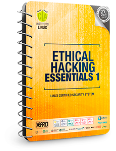 ETHICAL HACKING ESSENTIALS 1