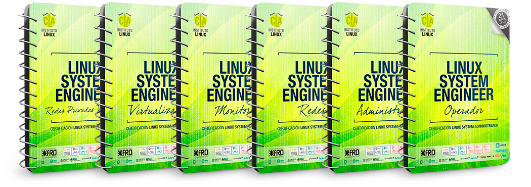 LINUX SYSTEM ENGINEER