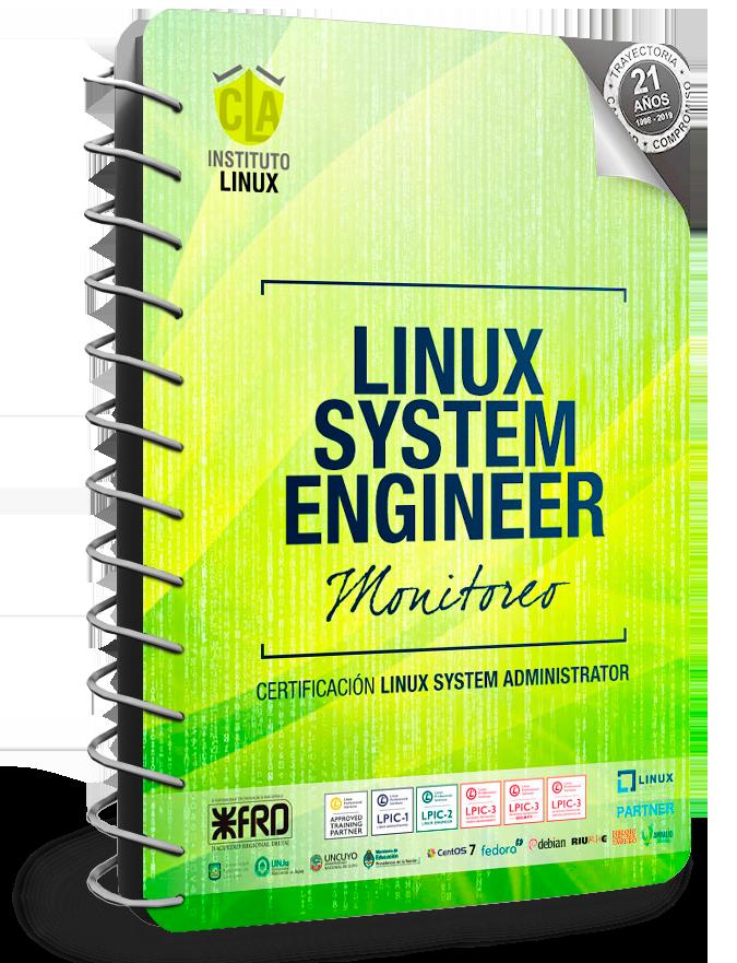 Administración Linux LSE 5