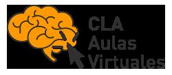 CLA Aulas Virtuales