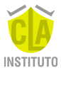 CLA Instituto Linux - LF - LPI